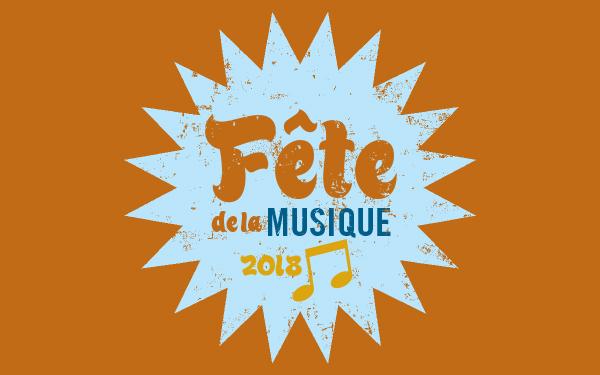 Fete-Logo
